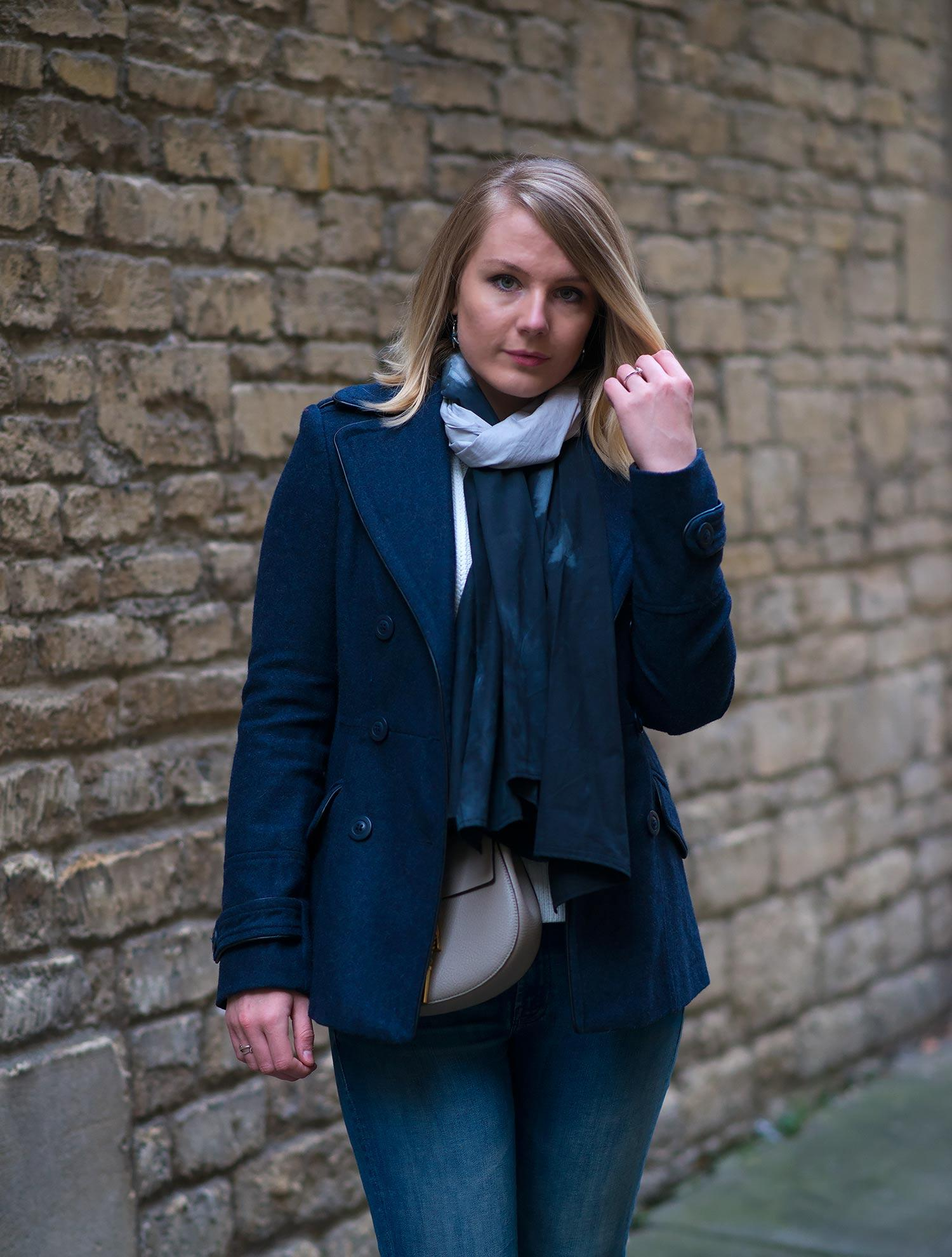 lorna-burford-navy-outfit-fashion-blogger