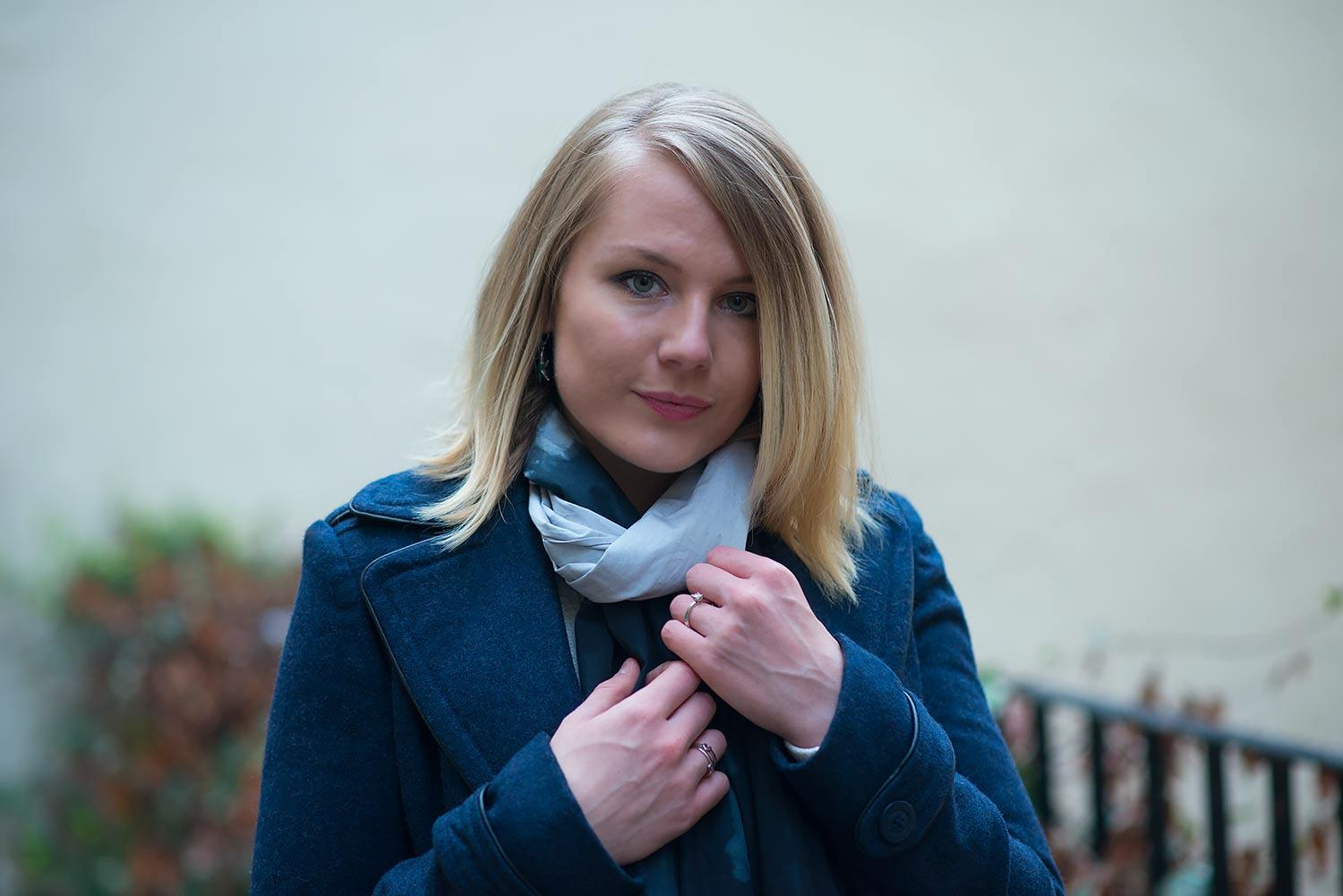 lorna-burford-navy-outfit