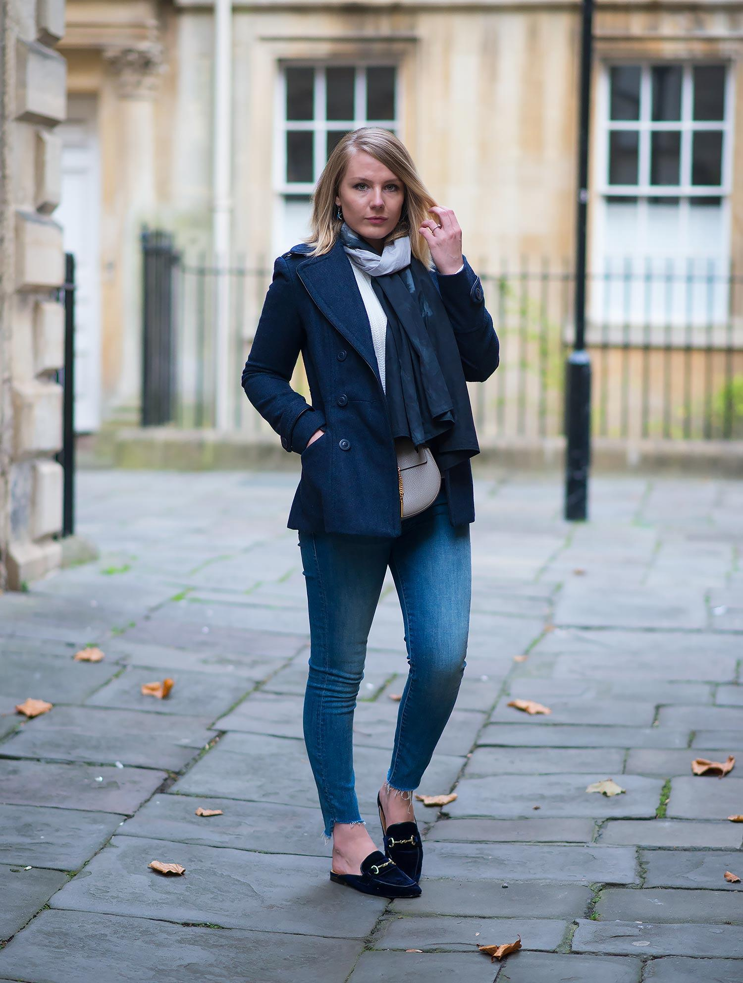 lorna-burford-uk-fashion-blogger-jeans-navy-outfit