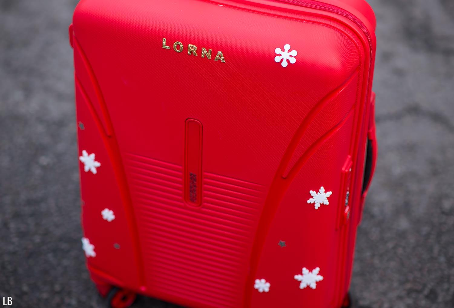 american-touriester-red-case