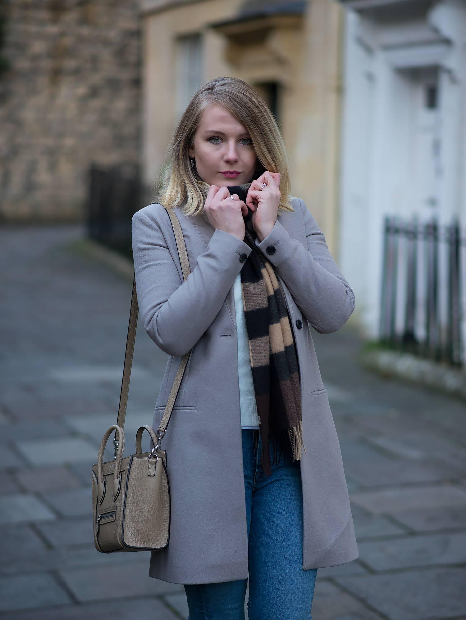 burberry-cashmere-scarf-brown