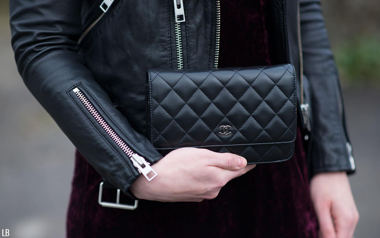 chanel-black-leather-woc