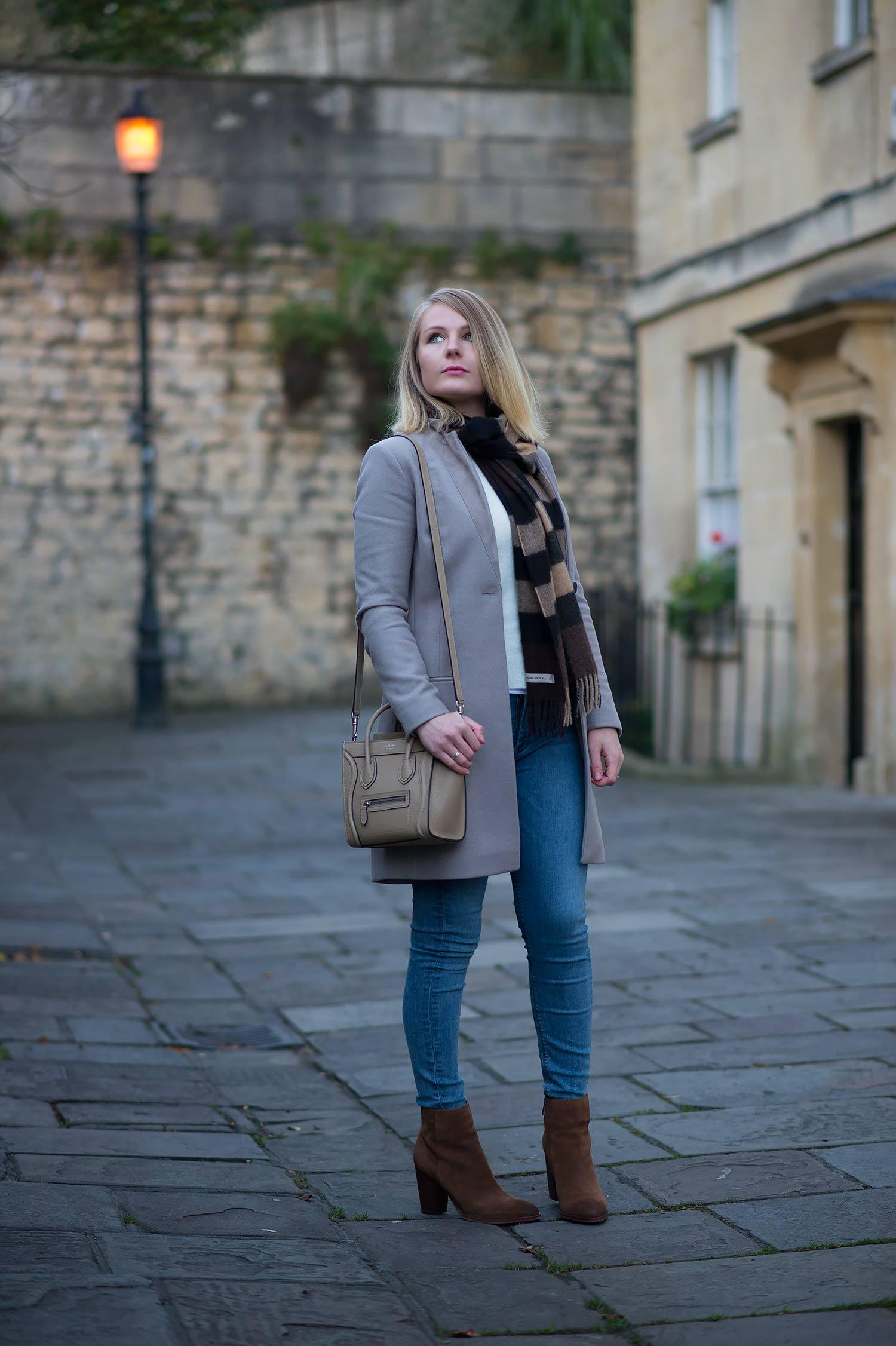 fashion-blogger-allsaints-leni-coat