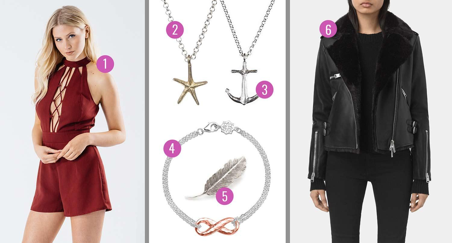 gift-guide-womens-2