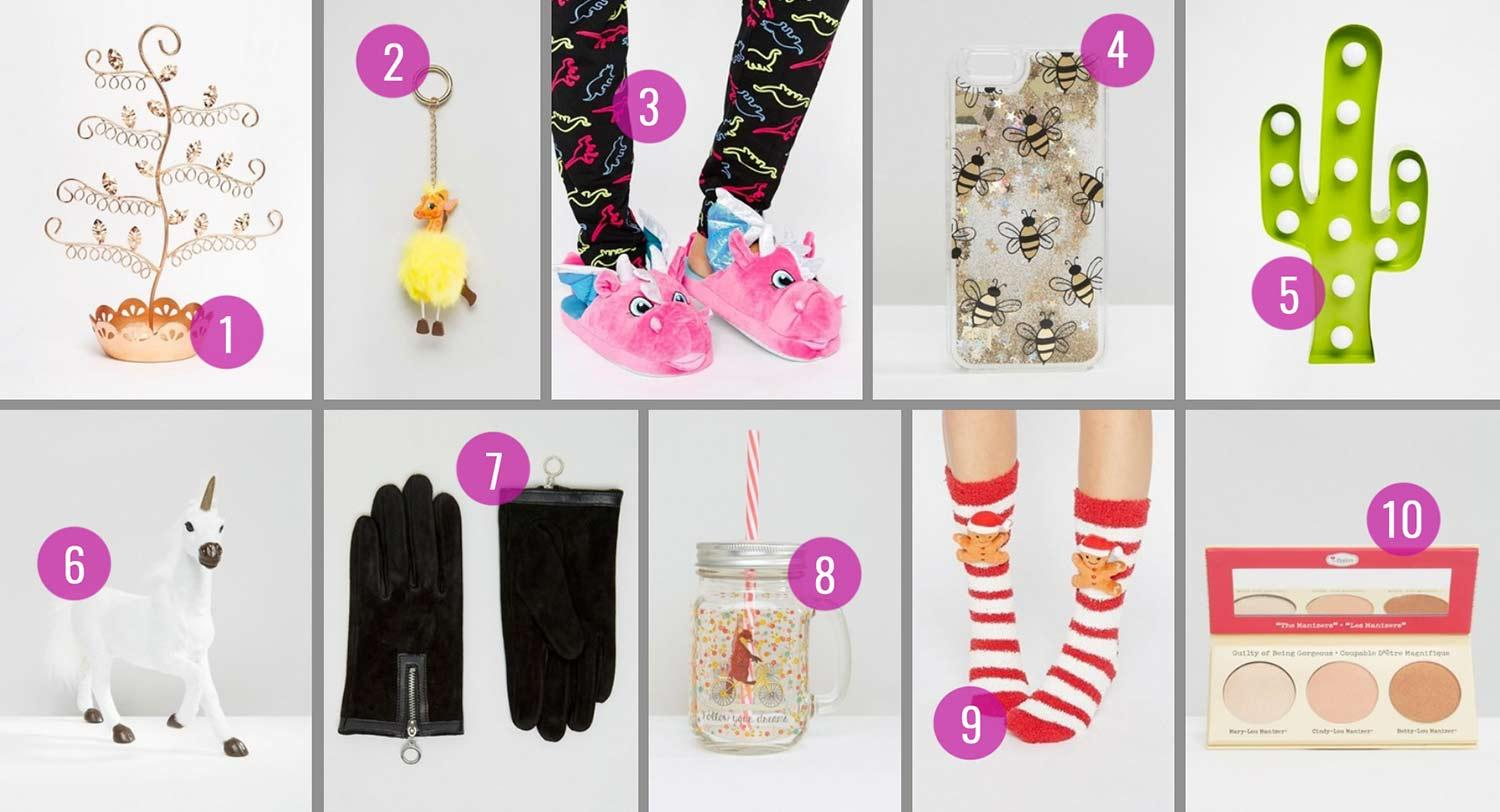 gift-guide-womens