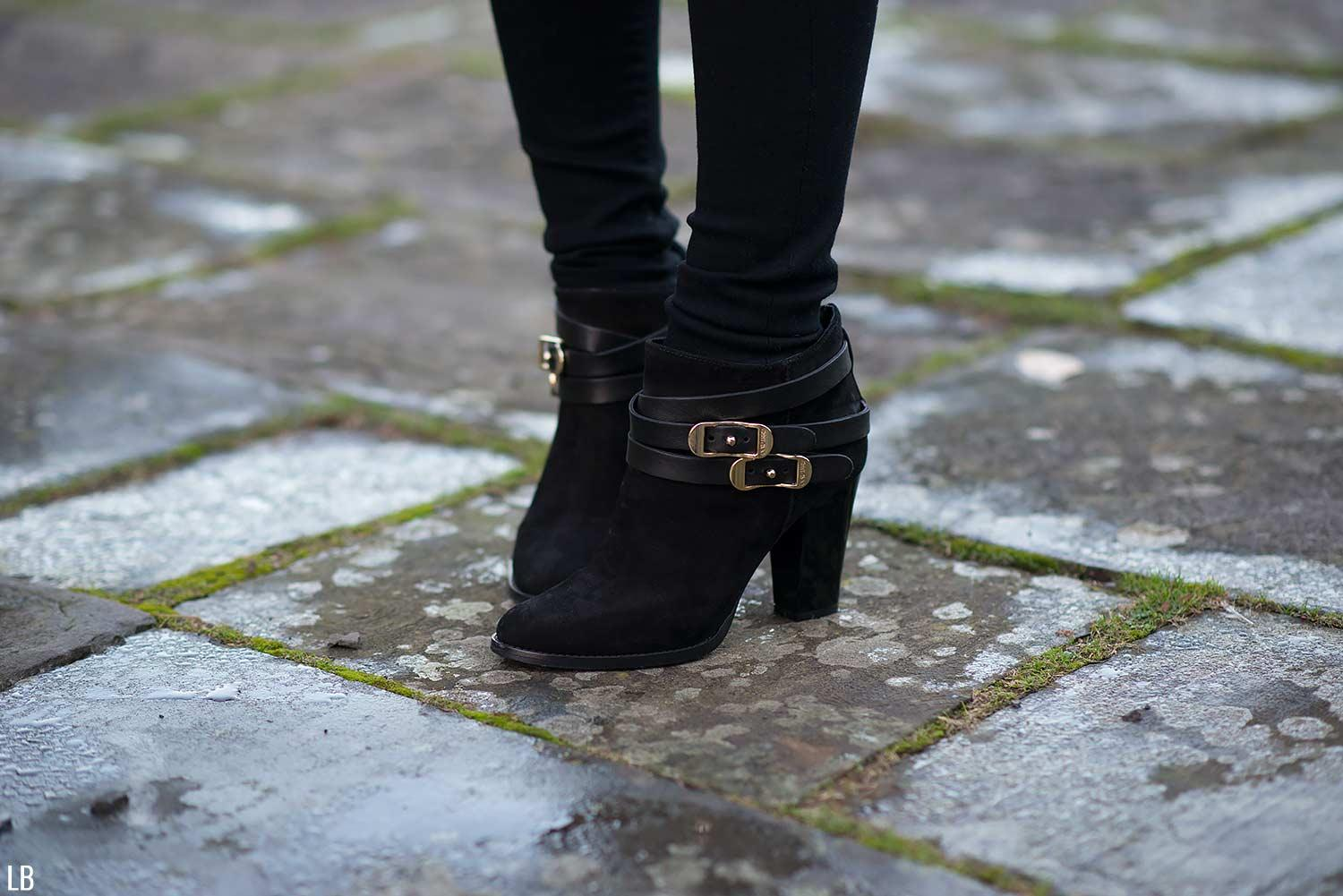 jimmy-choo-melba-black-boots