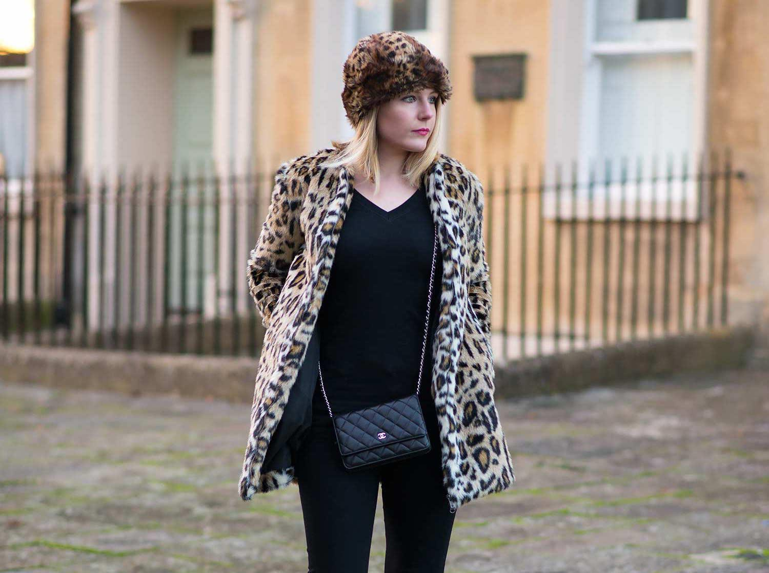 lorna-burford-uk-fashion-blogger-street-style-leopard-copy