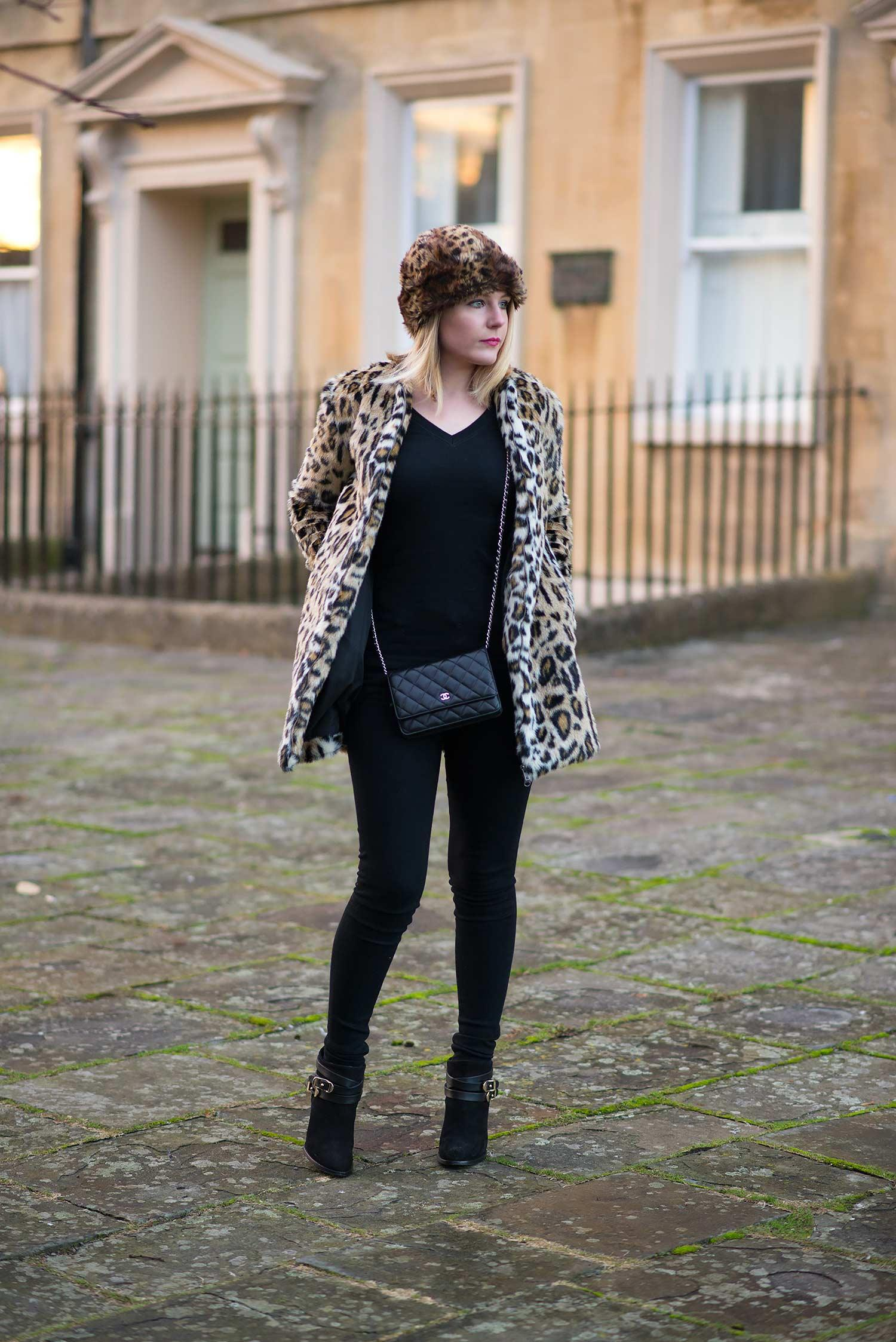 lorna-burford-uk-fashion-blogger-street-style-leopard