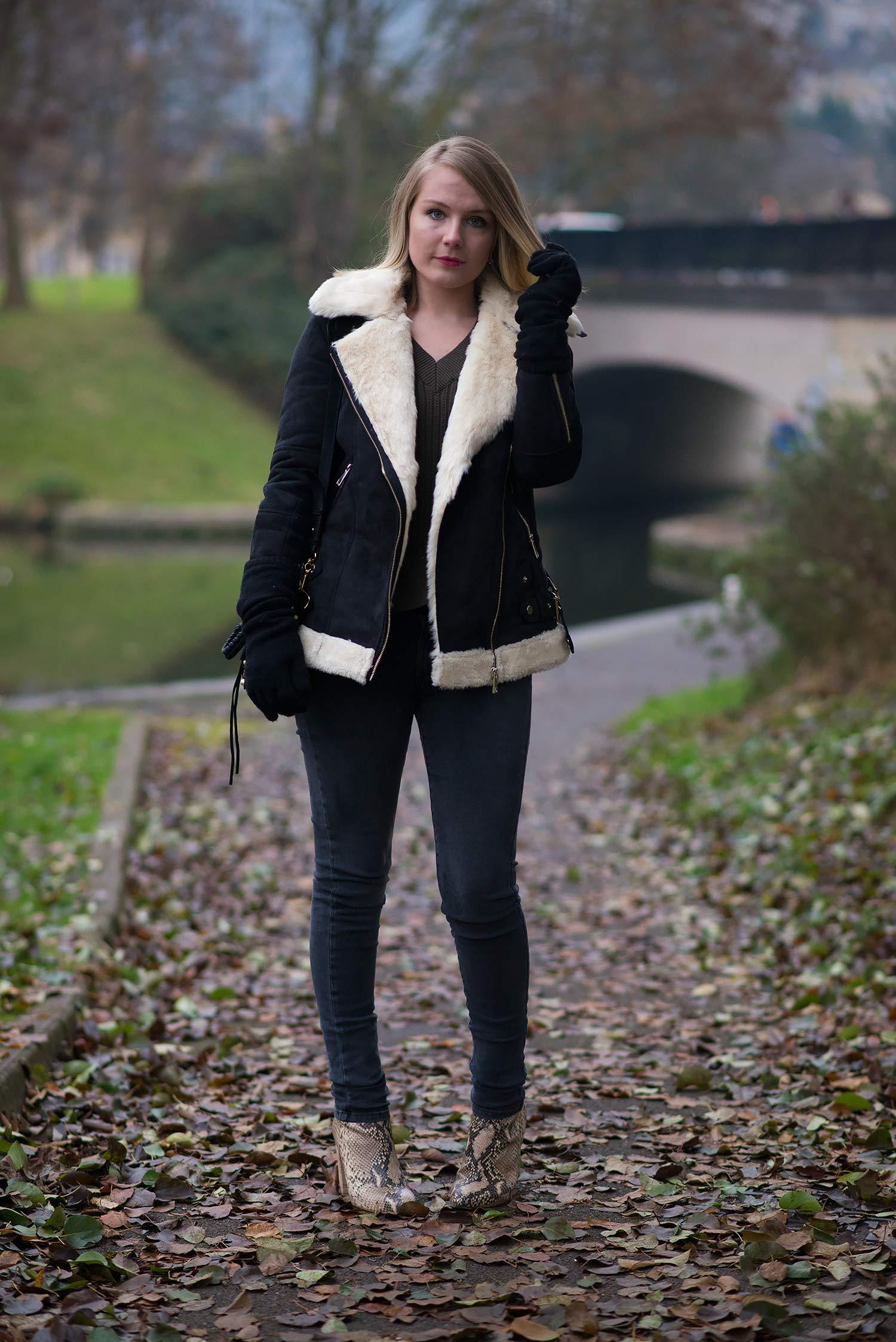 river-island-shearling-aviator-coat