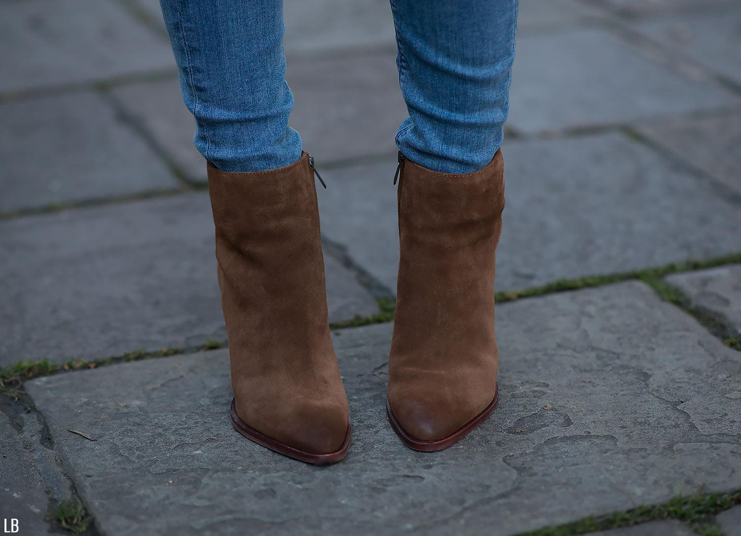 sam-edelman-blake-booties