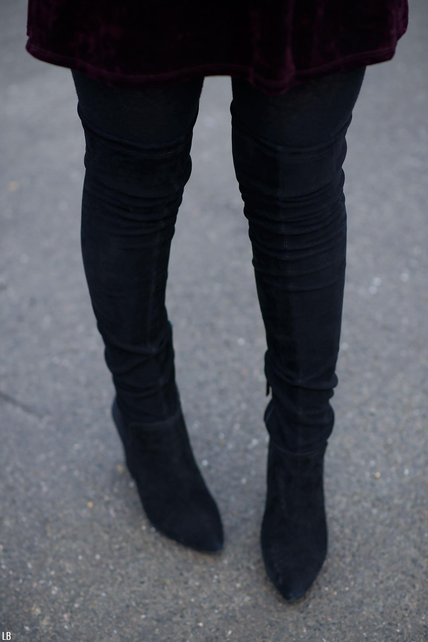 suede-black-thigh-high-boots