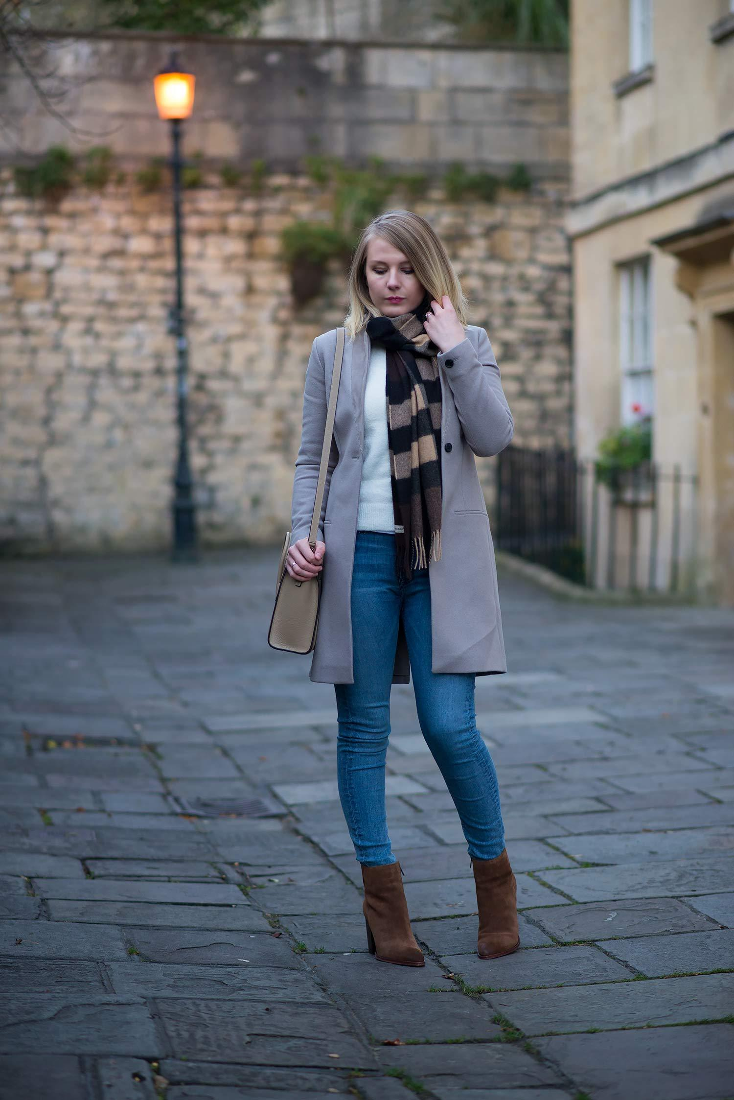 uk-fashion-blogger-street-style-outfit