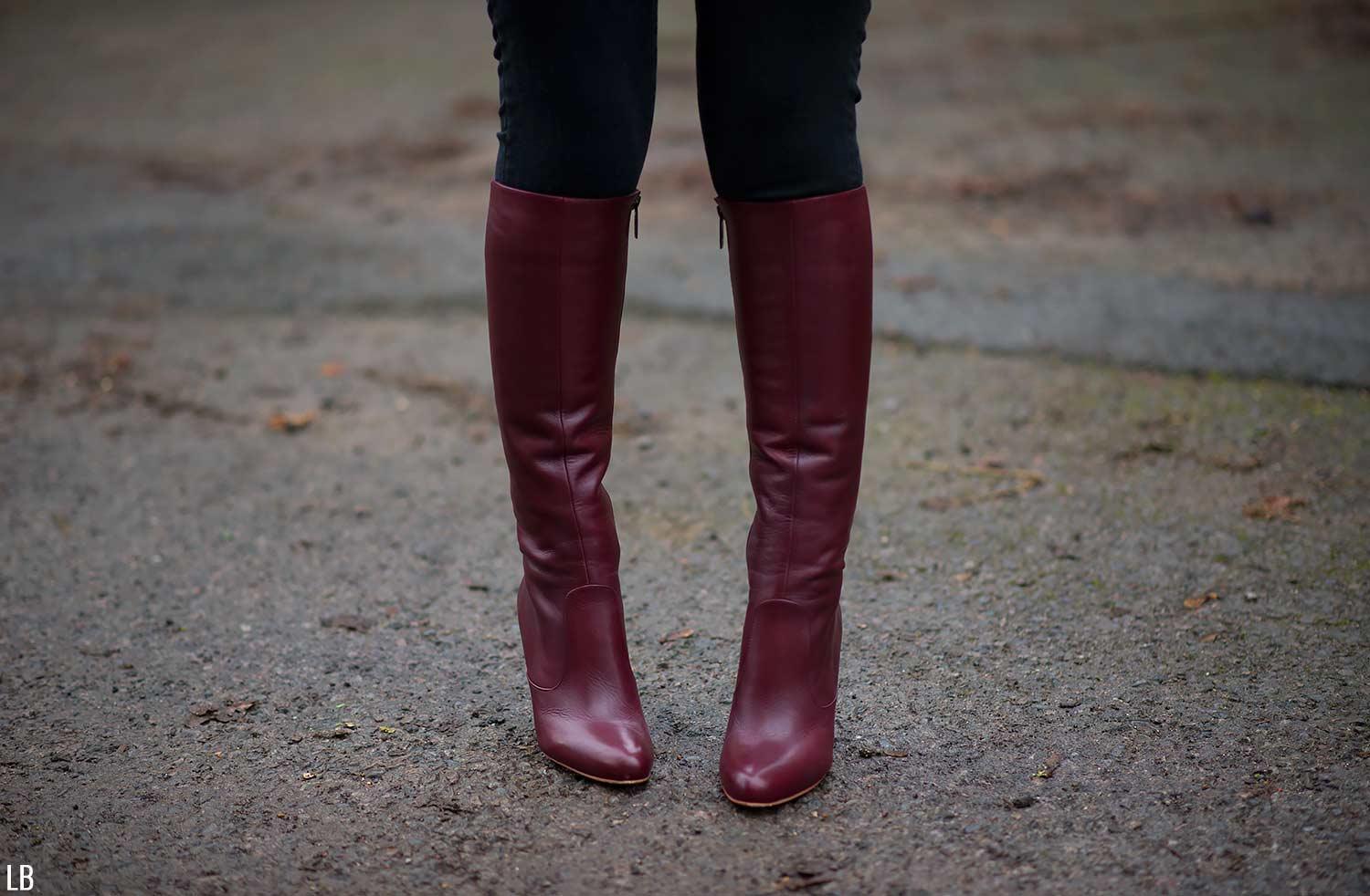 ted-muffy-burgundy-knee-high-boots