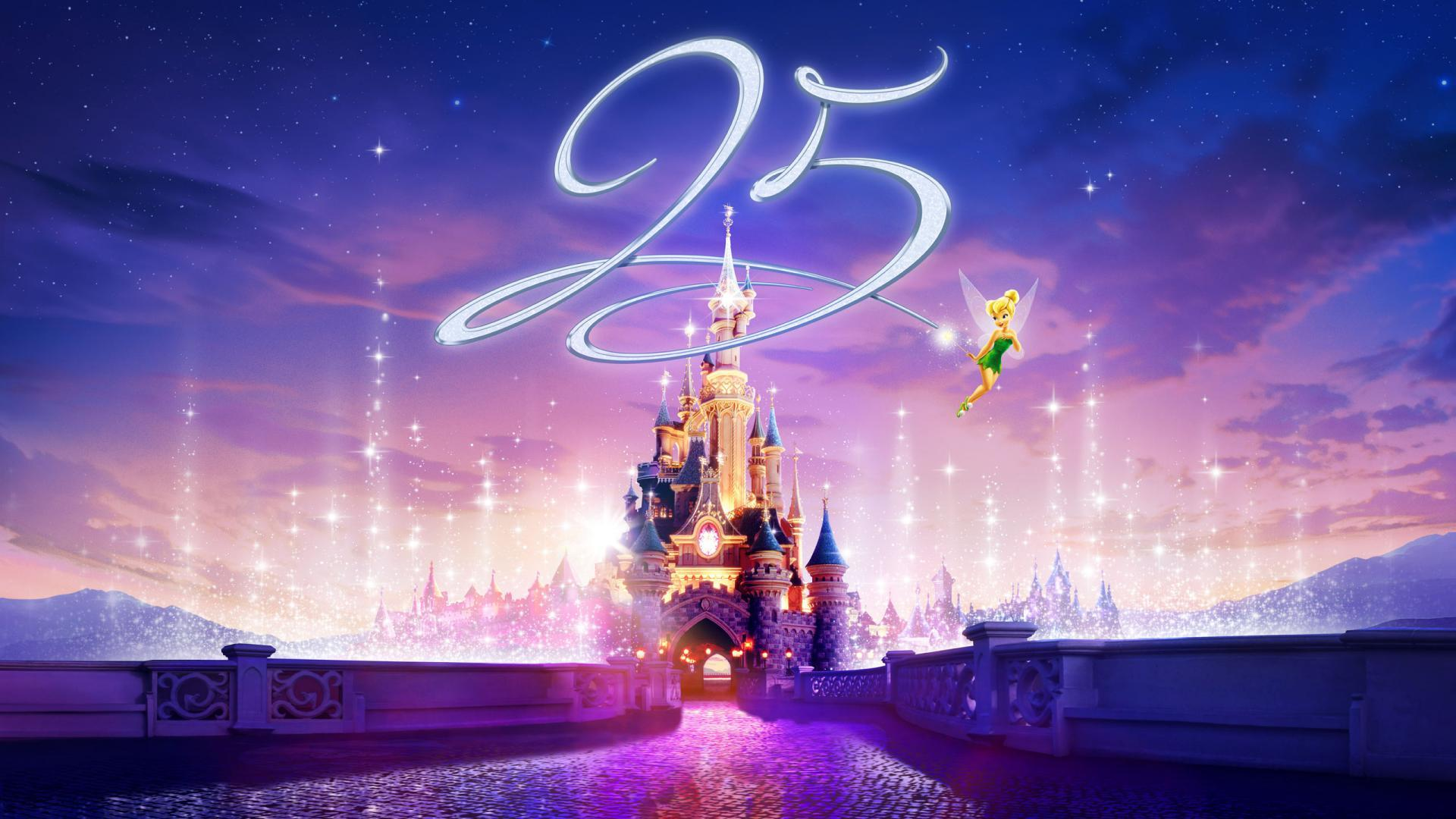 16-9_hd13303_2018dec31_sleeping-beauty-castle-with25thlogo