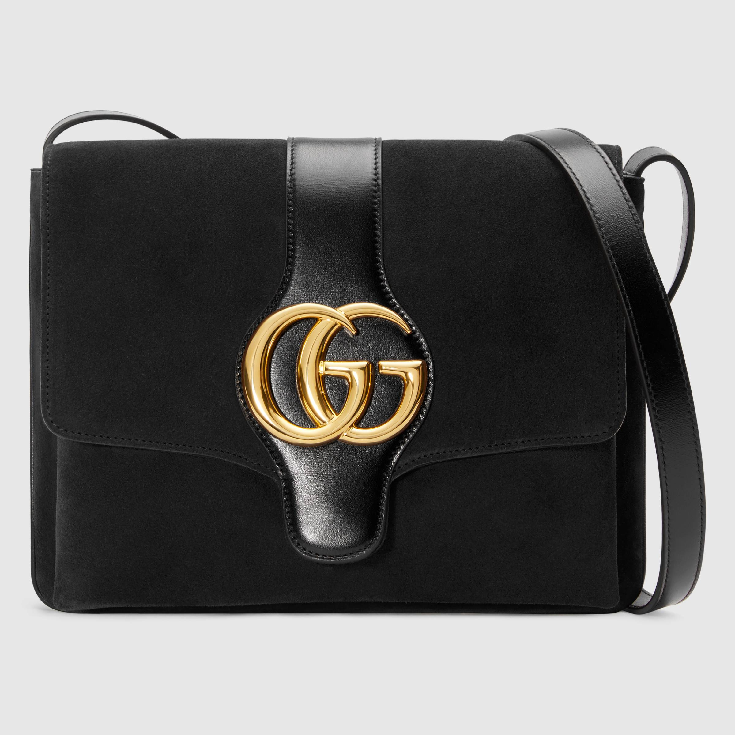 f4c9a9f6a64 12 Must Have Gucci Bags For 2019