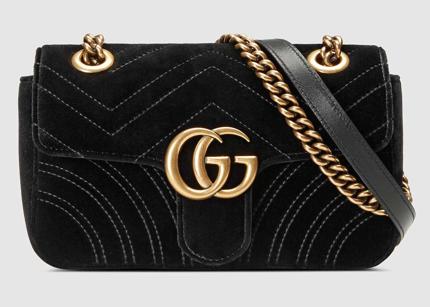 3a5b136c9bb 12 Must Have Gucci Bags For 2019