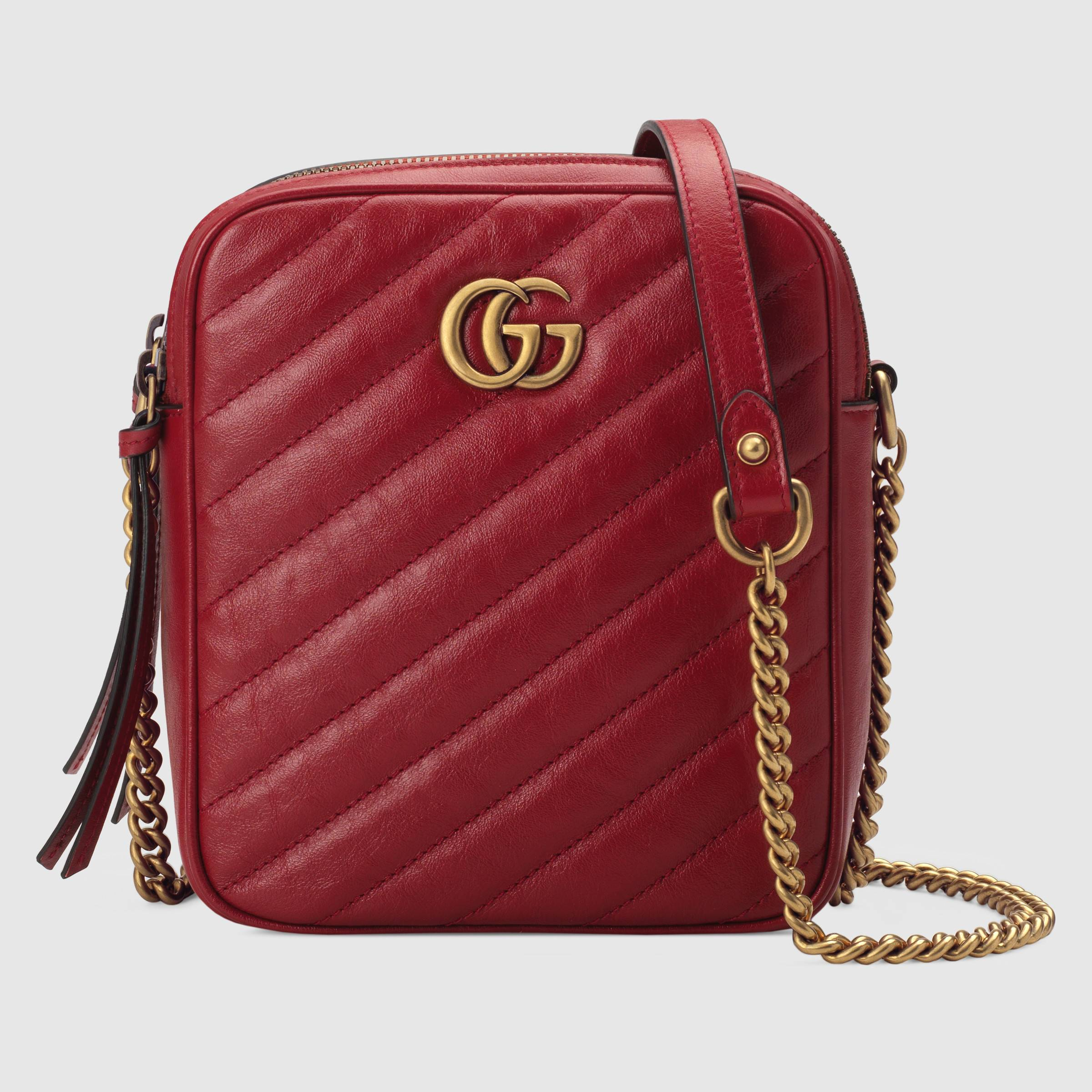 122ad69be2b6 12 Must Have Gucci Bags For 2019