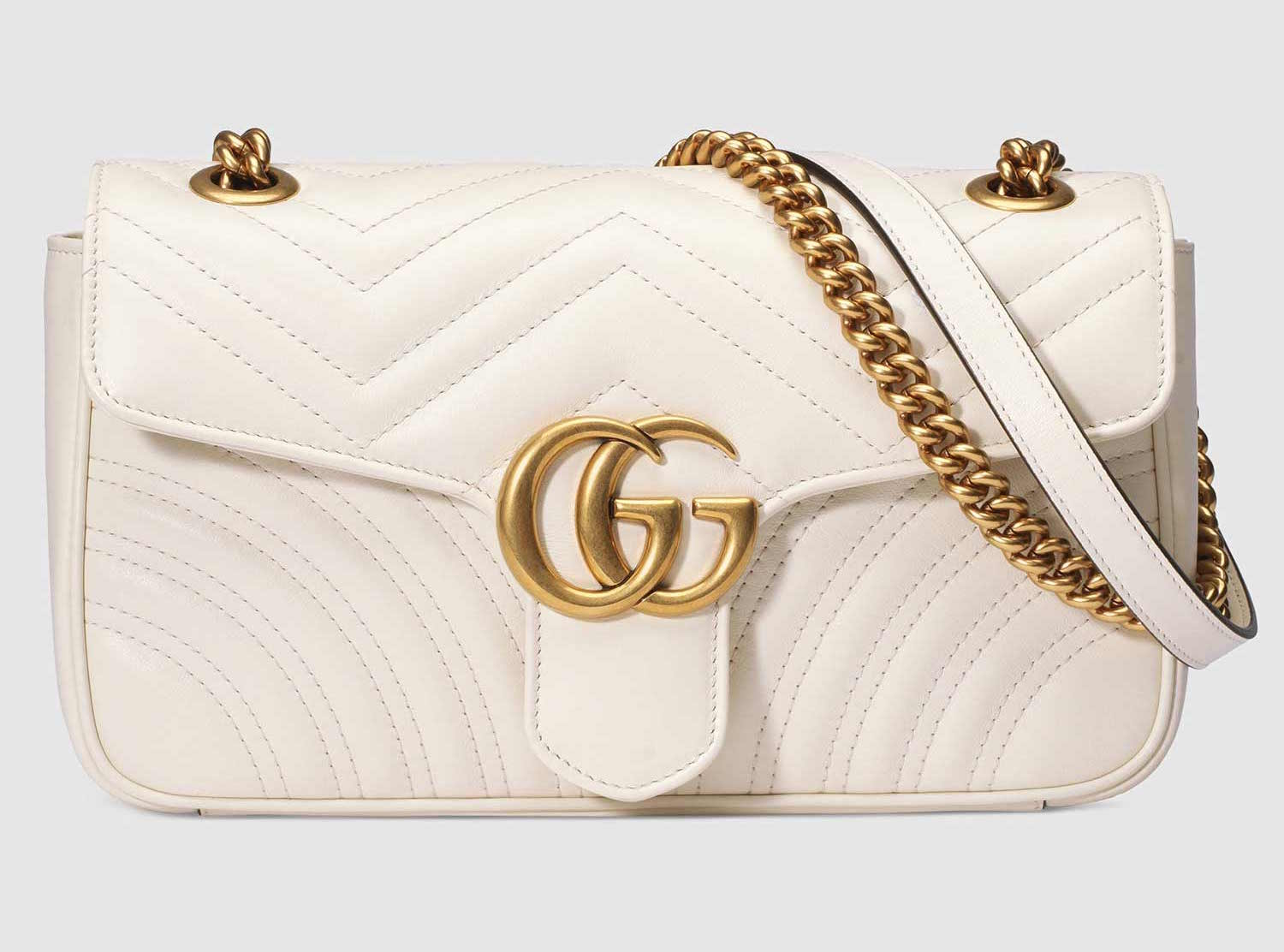 b947beda4d9da 12 Must Have Gucci Bags For 2019 | Raindrops of Sapphire