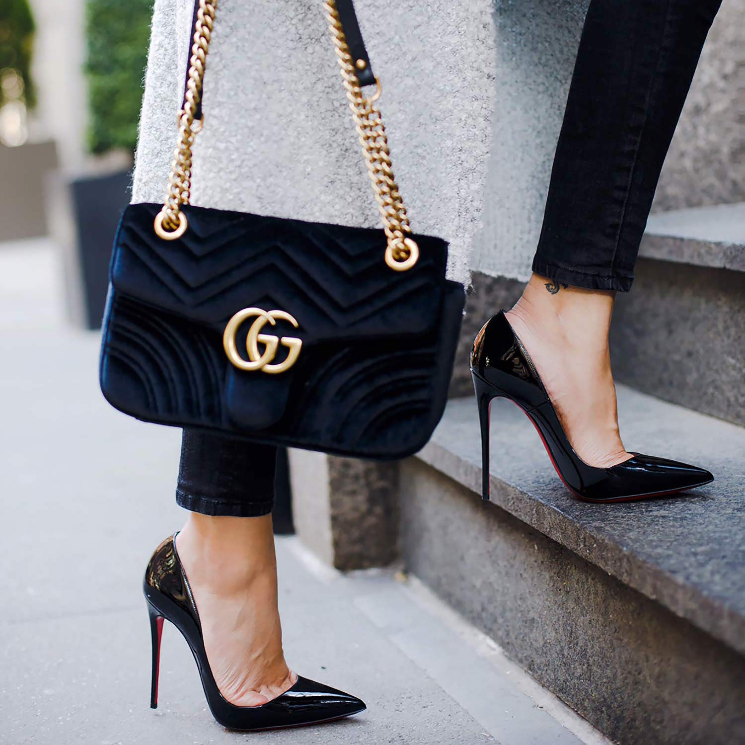 12 Must Have Gucci Bags For 2019