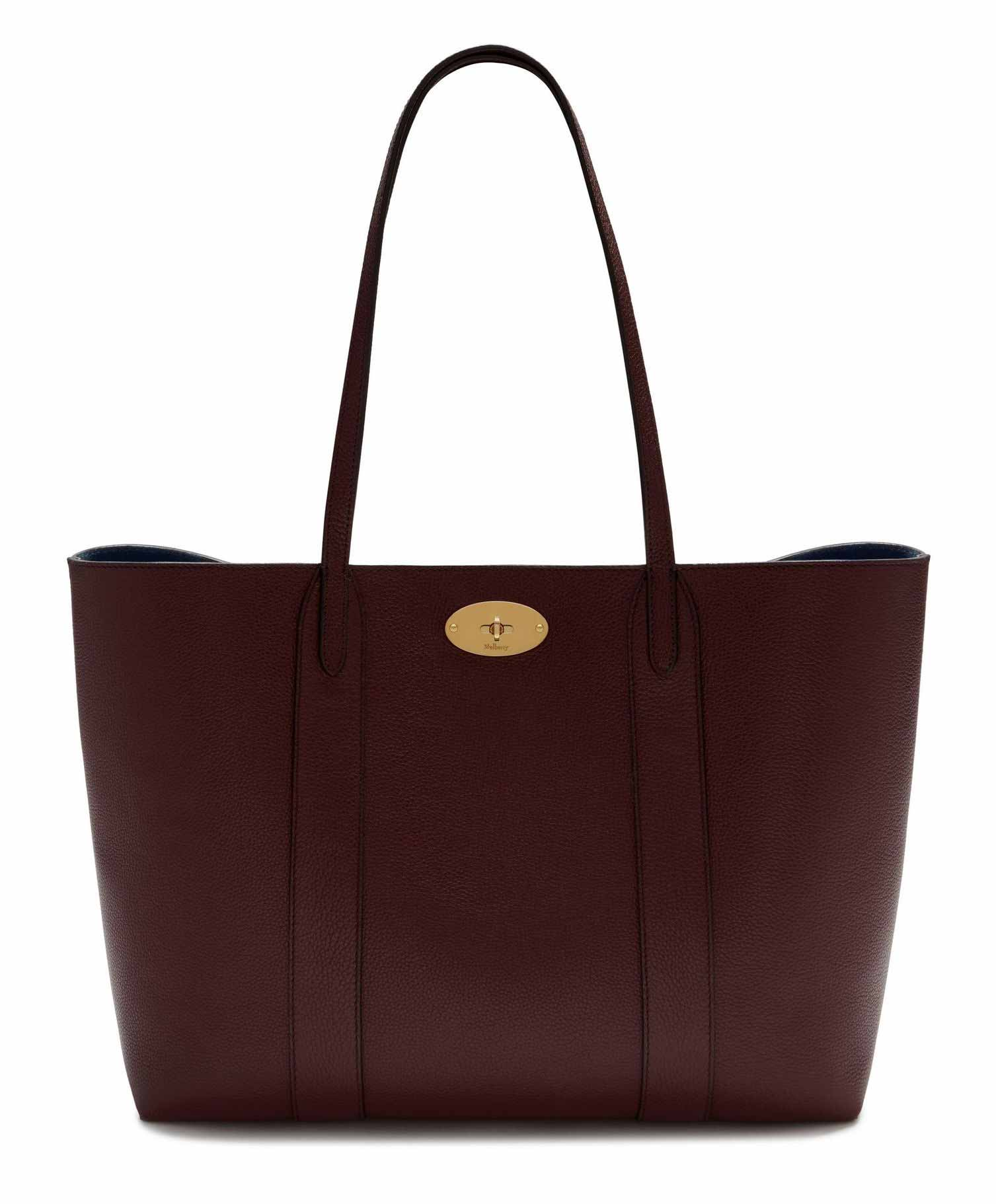 43730ab9bf56 Why You Need These 6 Classic Mulberry Bags