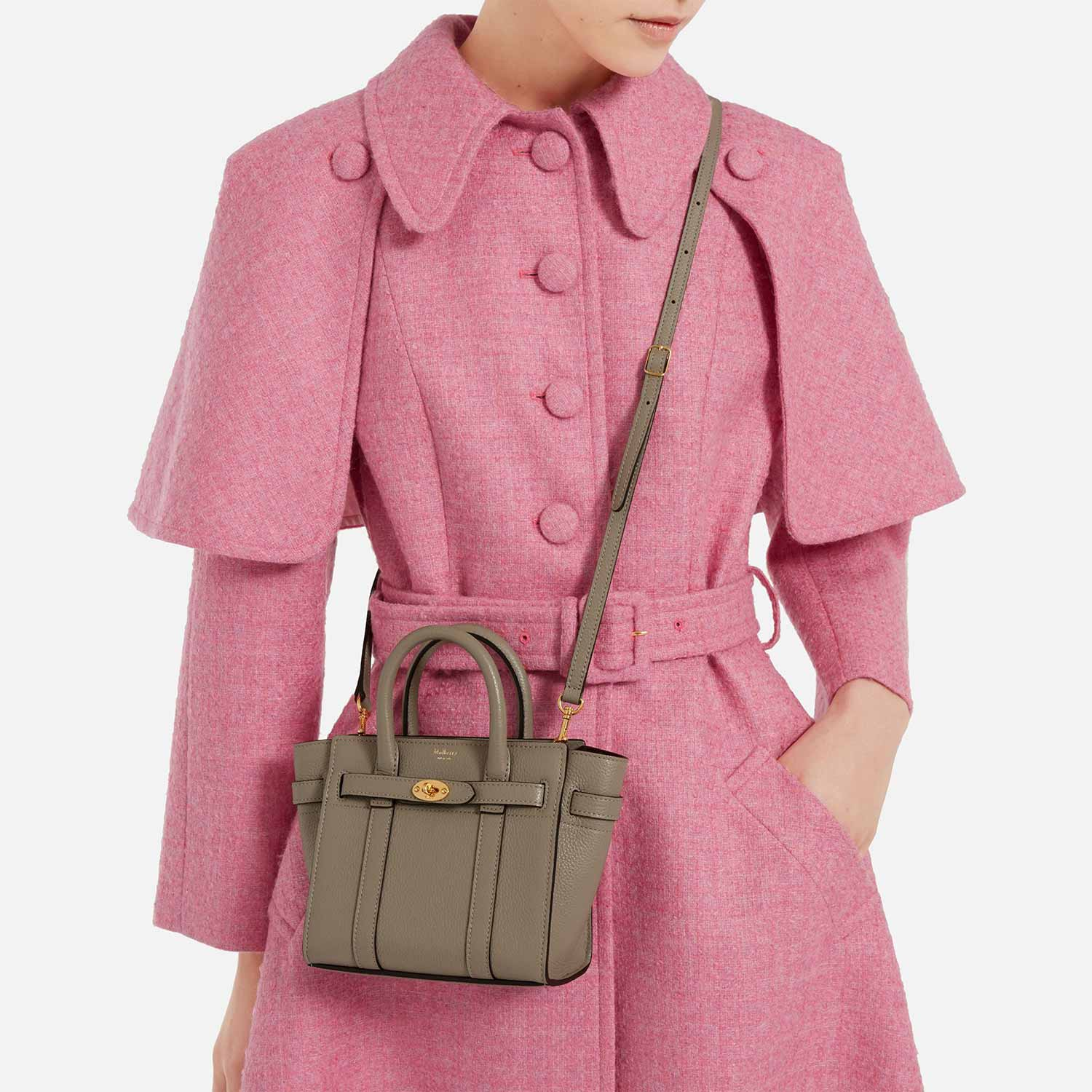 Why You Need These 6 Classic Mulberry Bags  c0b8f728ae4e8