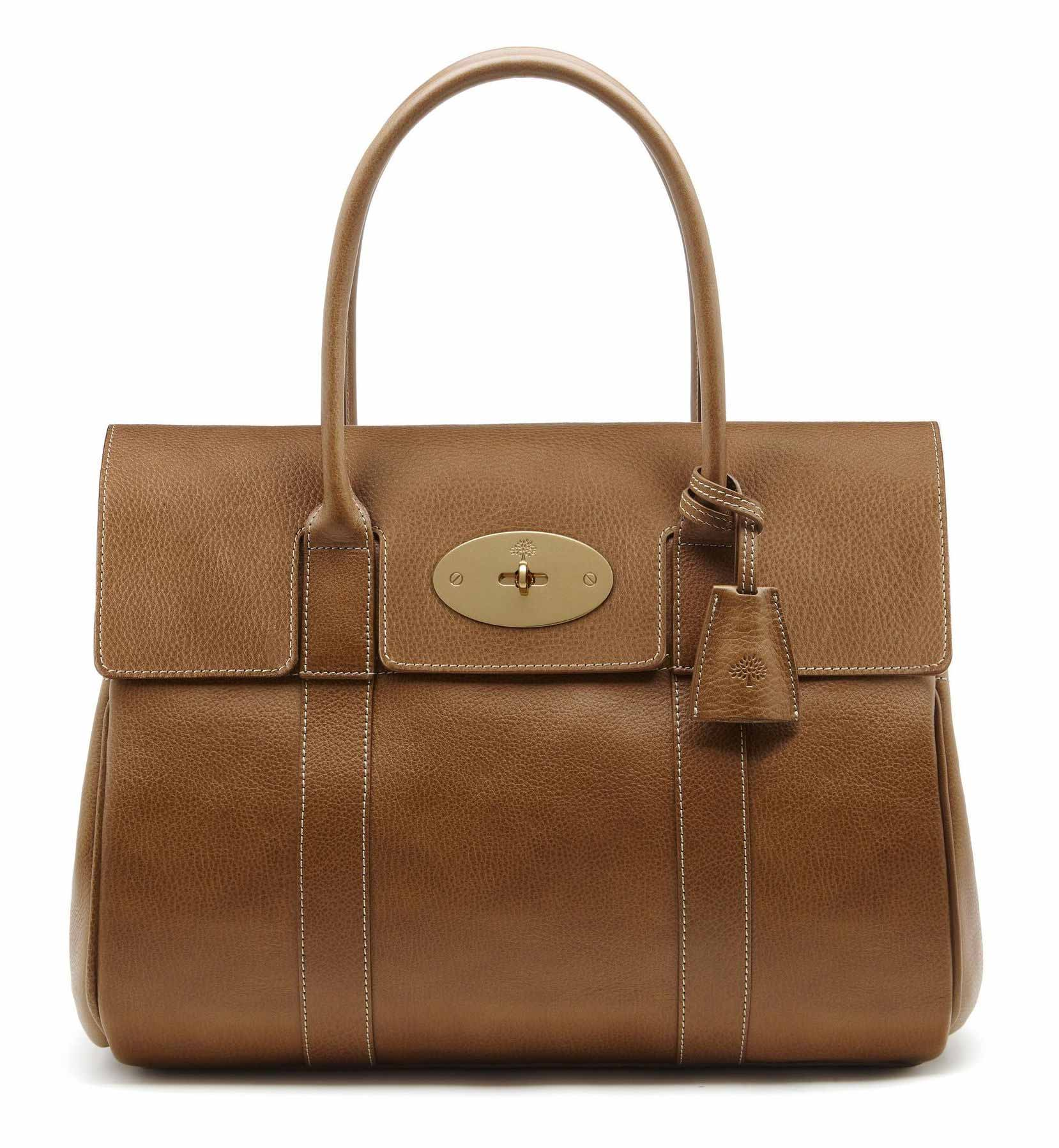 3b248863e8d6 Why You Need These 6 Classic Mulberry Bags