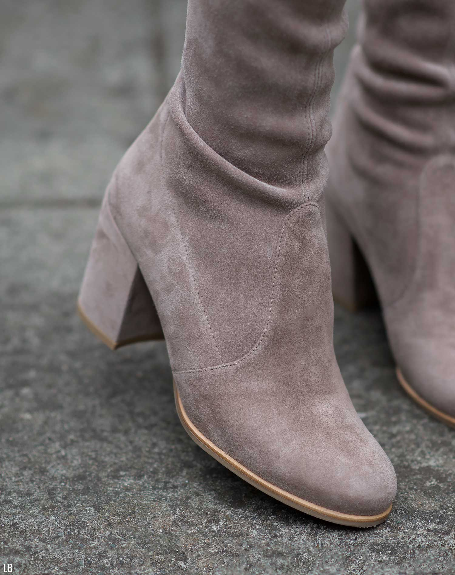 ac1eec600f3 Buy these boots at Stuart Weitzman UK here and US here. If you liked my  review