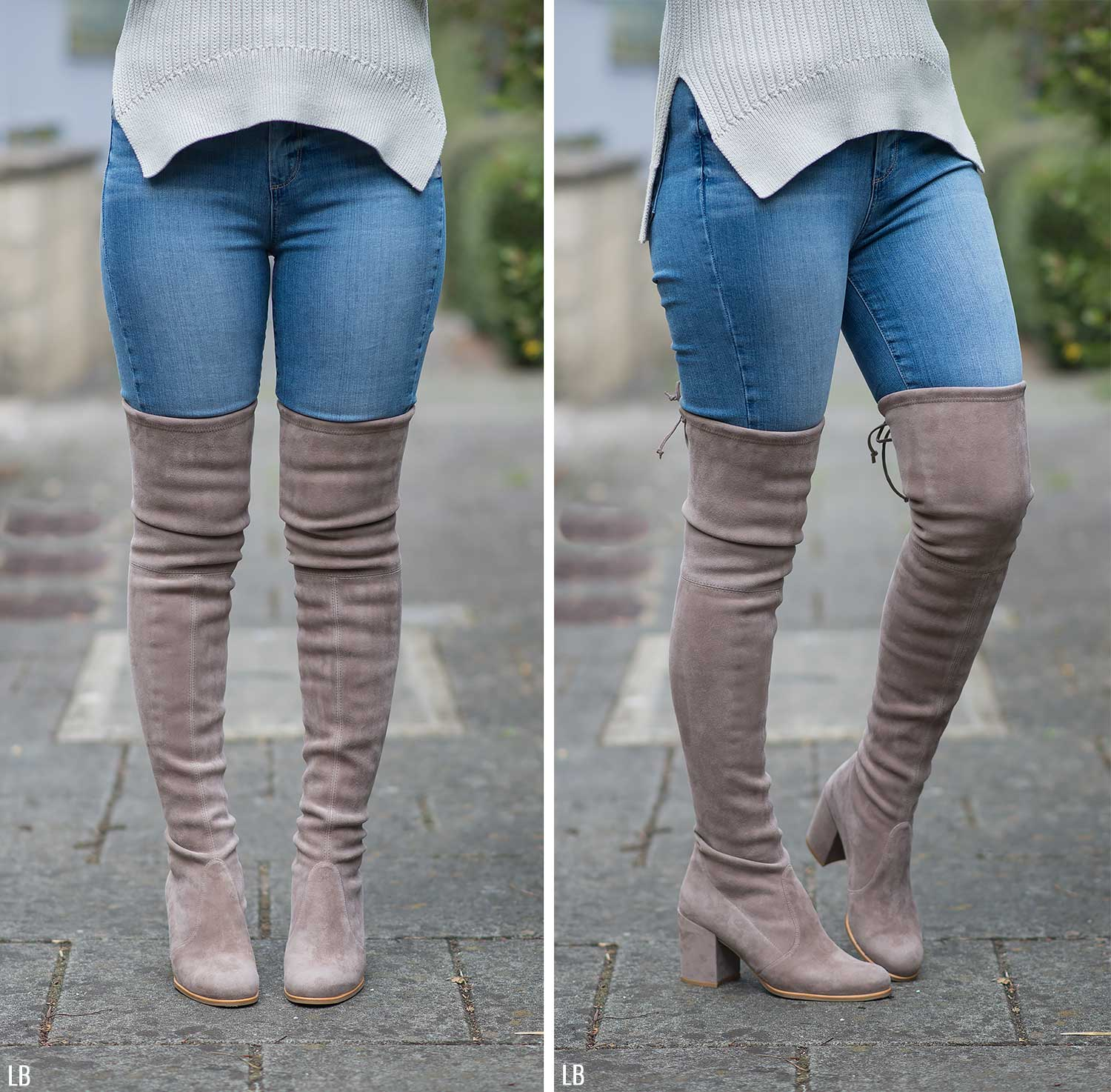 3f49f82259f Buy these boots at Stuart Weitzman UK here and US here