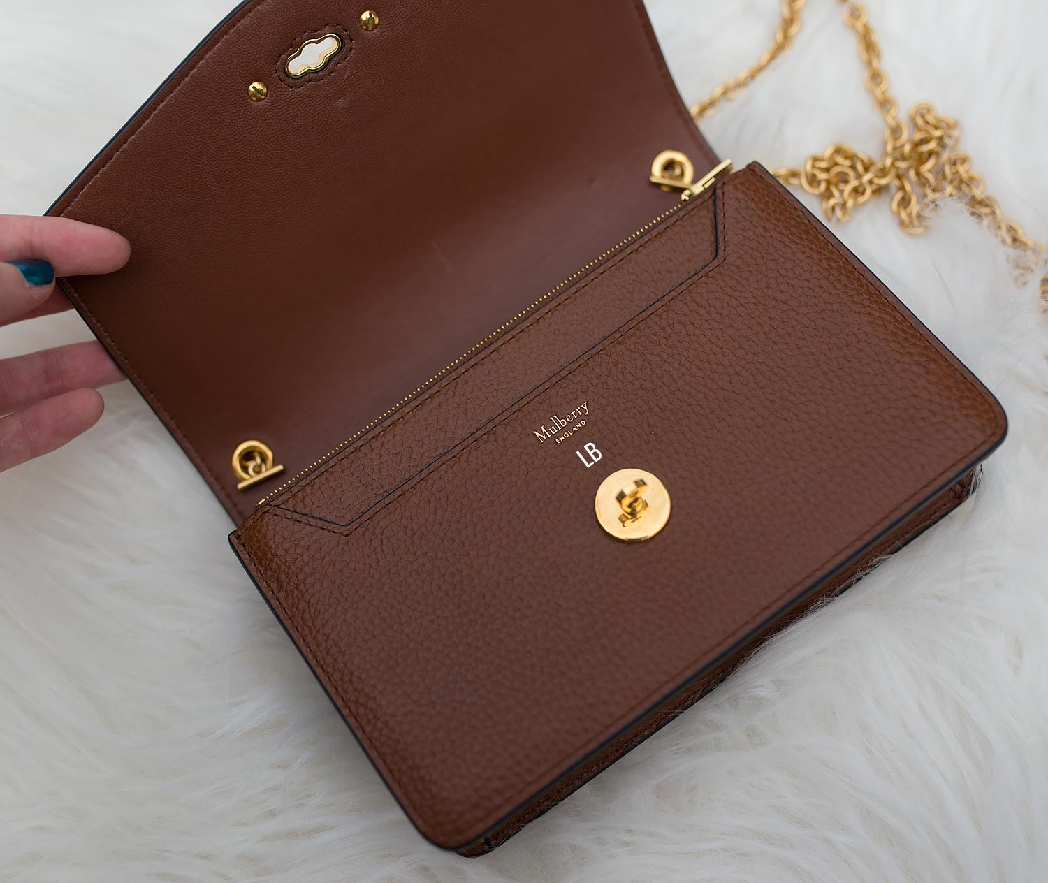 Click here to buy Mulberry Darley Bags online at Mulberry.com e77e7ca432399
