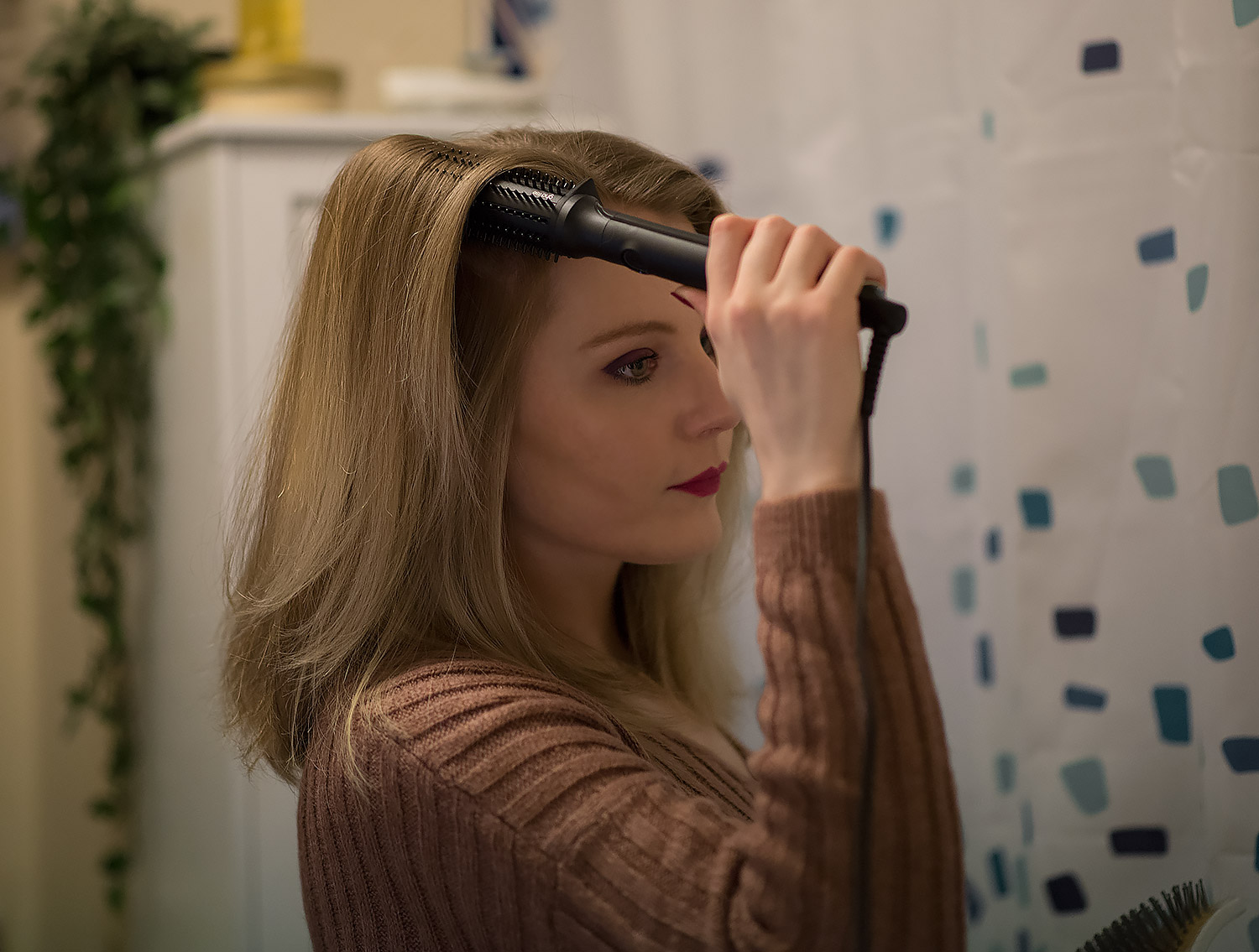 The Importance Of Beauty Routines At Home